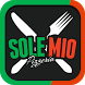 Sole Mio by DEEP VISION s.r.o.