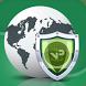 Master VPN Unlock Proxy by MDU Dev