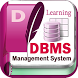 Learn of DataBase System-DBMS by Hasyim Developer