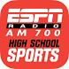 700ESPN High School Sports by Evening Telegram Company