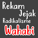 Rekam Jejak Radikalisme Wahabi - Achmad Imron R by Warung Developer