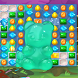 New Candy Crush Soda Tips by Arpas Dev