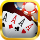 Video Poker Jacks or Better by Games For Rest