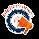 Blebers News - Notícias em tempo real