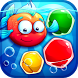 Pearl Paradise by SmileyGamer Match 3 Games