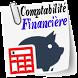 Cours de Comptabilité Financière by APLUS
