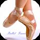 Ballet Dance by Expert Advice