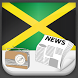 Jamaica Radio News by Greatest Andro Apps