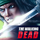 Guide The Walking Dead Road to Survival New by superdevelopper