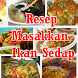 Aneka Resep Masakan Ikan by akutresno