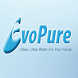 Evopure by Big Apps Idea Pte Ltd