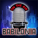 Radio Babilonia Onair by Apploading Ltd