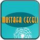 All Songs Mustafa Ceceli Hits by Dextrim Labs
