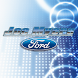 Joe Myers Ford Lincoln by AutoPoint LLC