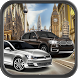 CAR Racing Game - Turbo Sports by Game Canvas