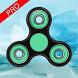 Hand Spinner Pro by Idaman Dev