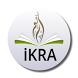 İkra İlim Meclisi by İkra İslam İlimleri Araştırma Merkezi