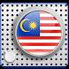 radio Malaysia by innovationdream