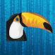 2can - File Encrypter by J. S. Web Dev