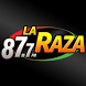 La Raza Las Vegas by dream team media