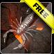 Lava Scorpion Free lwp by Infomedia BH