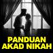 Panduan Akad Nikah by Matrama Group