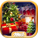 Hidden Objects Christmas Trees – Finding Object by Midva.Games