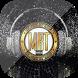 MRT Radio Rap Maroc by DevBost