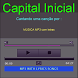 Capital Inicial MP3&Letra by jhonevan