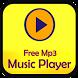 app para bajar musica by Nu Abdhy