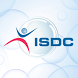 ISDC 2014 by EventEdge