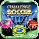 Challenge Soccer Multiplayer by Playfox