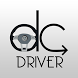DC Driver by QUp World Inc.