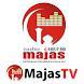 Radio & TV Majas by RDNP
