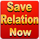 Relationship Help - Find love by Fine Apps Free