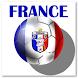 Football en France by ReportR