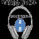 Rádio Betel by Aplicativos - Autodj Host
