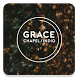 Grace Chapel Indio by Subsplash Consulting