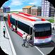 City Tourist Bus Transporter Driving Simulator 3D by Versatile Games Studio