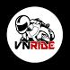 VN RIDE - Phượt và Motorcycle