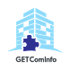GETComInfo by GET INNOVATION Bitola