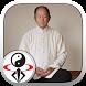 Qigong Meditation (YMAA) by YMAA