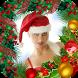 Christmas Photo Frames by Destiny Tool
