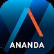 Ananda Smart Living