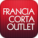 Franciacorta Outlet by SOBRIO design