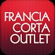 Franciacorta Outlet by SOBRIO design