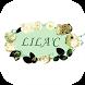 LILA'Cグループ 公式アプリ by GMO Digitallab,Inc.
