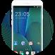 Theme for Moto G5S Plus Live Wallpaper HD by Theme Guru