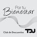 TDU Bienestar by Descuentos Universitarios de México TDU