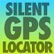 Family Locator - GPS Tracker by Walla Feed Factory